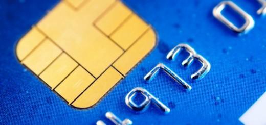 Задолженность по кредитной карте