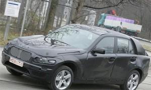 BMW_X3_1