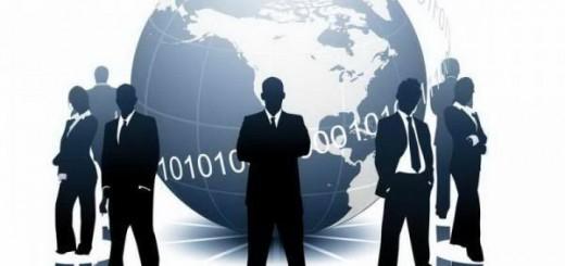 Бизнес в развивающихся странах: топ-5 перспективных рынков