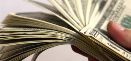 Как выбрать наиболее выгодный кредит