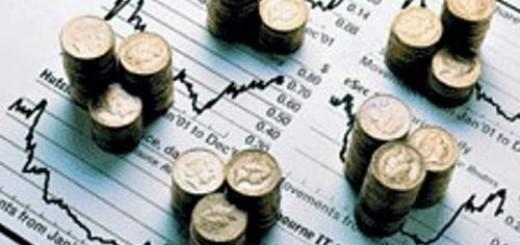 Оценка роли механизмов косвенного инвестирования в экономическом развитии с позиции «новой теория финансов»