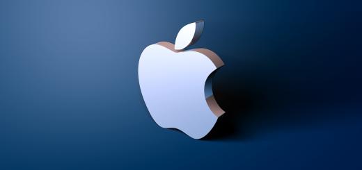 Apple получили отпор от производителей Швейцарских часов
