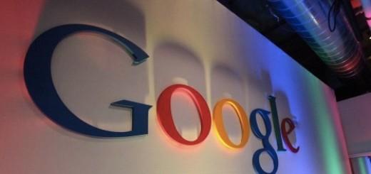 Google позаботился о конфиденциальности почты Gmail
