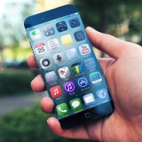 """Билайн"" оштрафован Роспотребнадзором за акцию на iPhone 4"