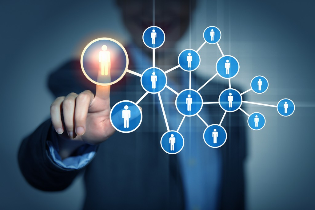 networking for career success an emerging trend Home career  career advice  jobs tips  developing a strategic vision for your career plan jobs tips analyze your definition of success.