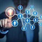 Networking должен быть целенаправленным, организованным и регулярным.