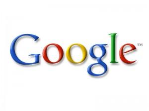 Доходы Google снижаются
